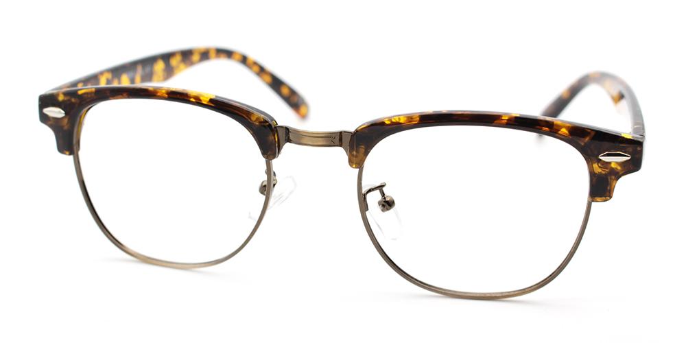 Prescription Glasses TRF3026 DEMI