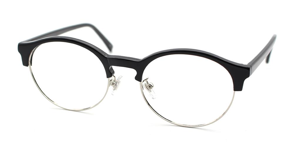 Prescription Glasses MA5007 BLACK
