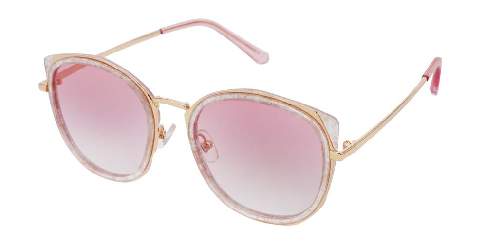 Prescription Sunglasses 6180 c5