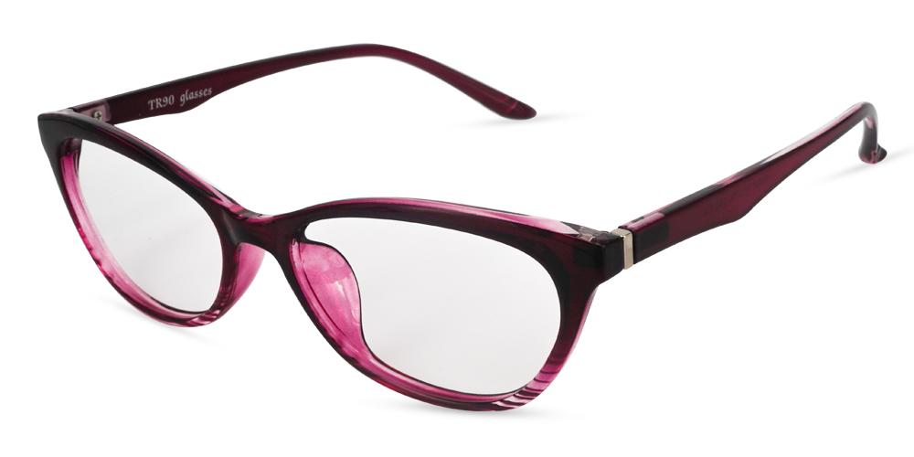 Prescription Glasses 6050 c4