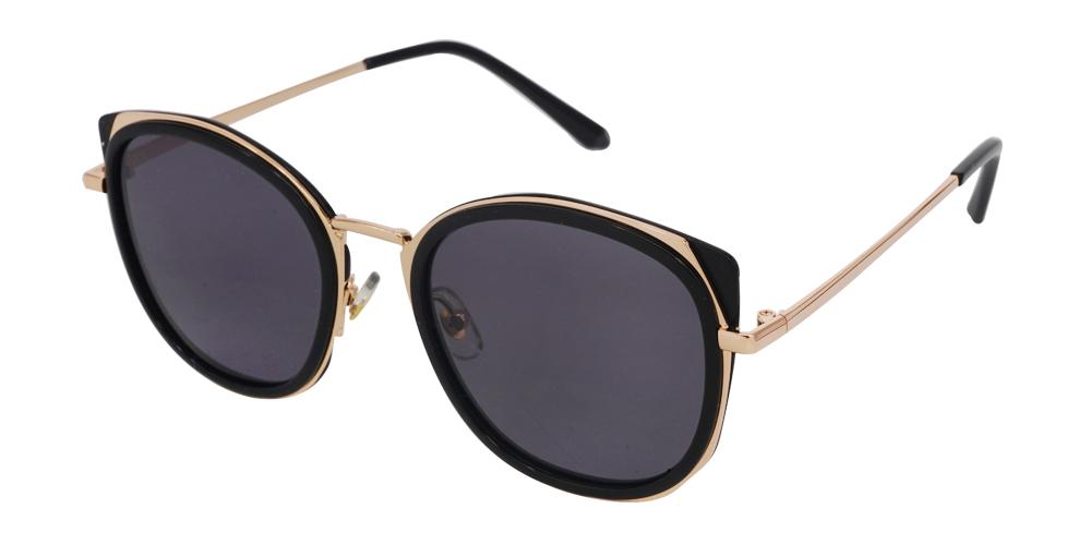 Prescription Sunglasses 6180 c1