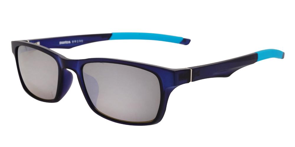Sports Glasses 15207 c5