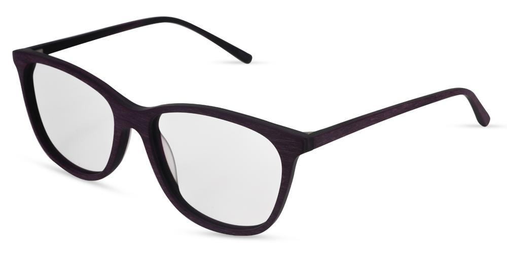 Prescription Glasses SRA171 C4