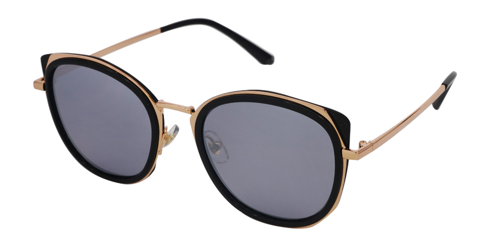 Prescription Sunglasses 6180 c2