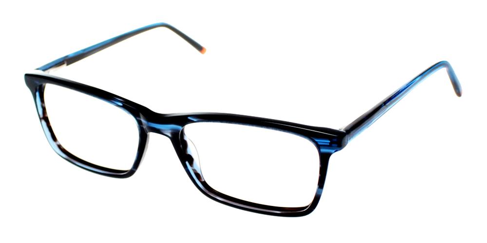 Prescription Glasses 2139c04