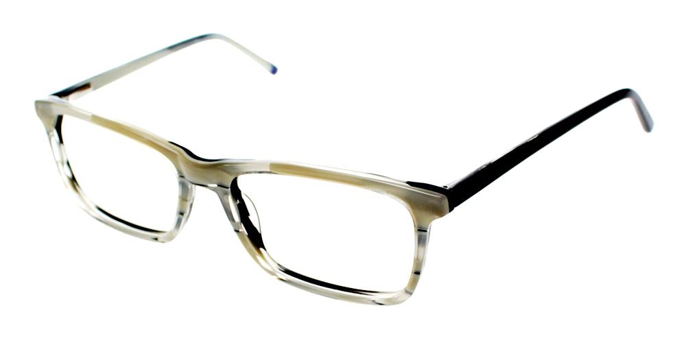 Prescription Glasses 2139c03