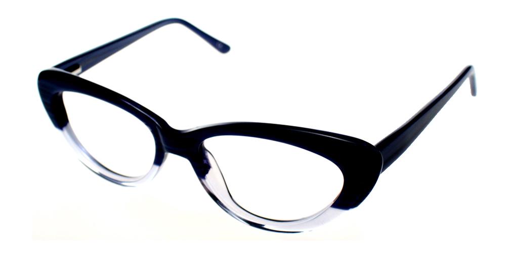 Prescription Glasses CAT-005c5