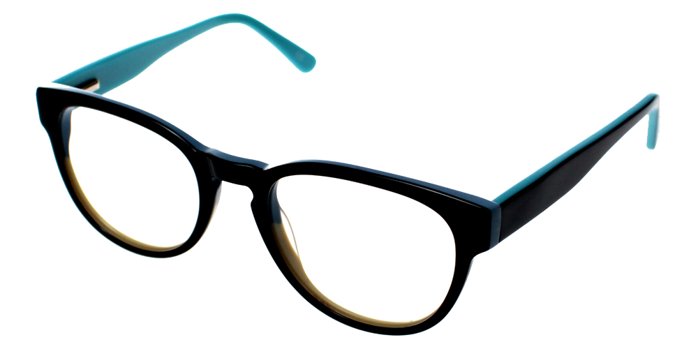 Prescription Glasses CAT-003c5