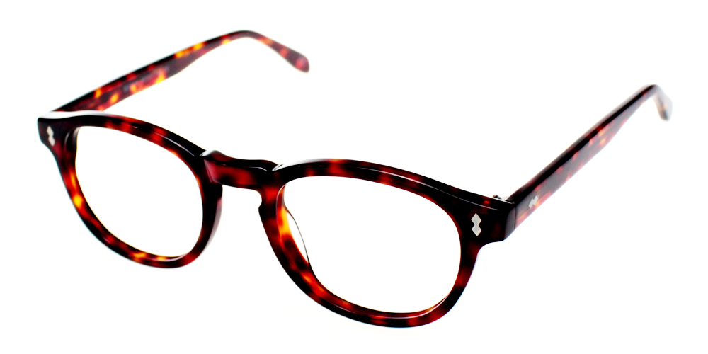 Prescription Glasses SD2114c5