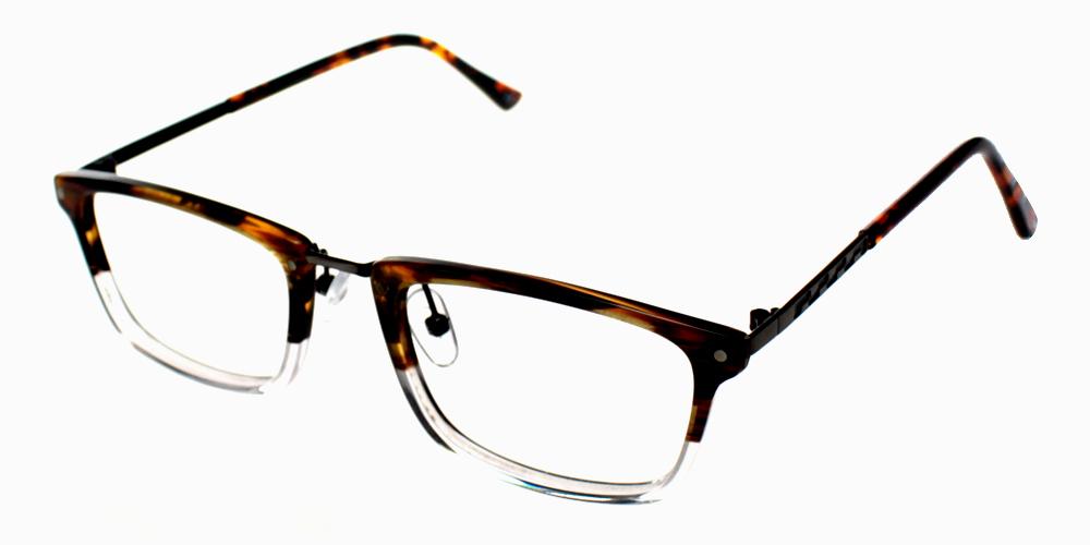 Prescription Glasses FG5022c02