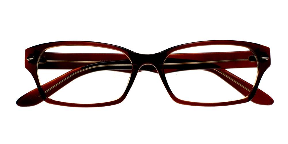 Prescription Glasses 2267c0l37
