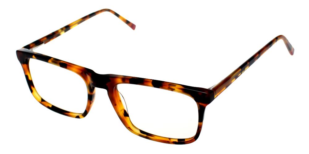Prescription Glasses 2148c04