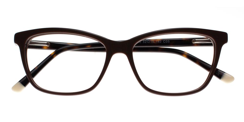 Prescription Glasses 2140co5