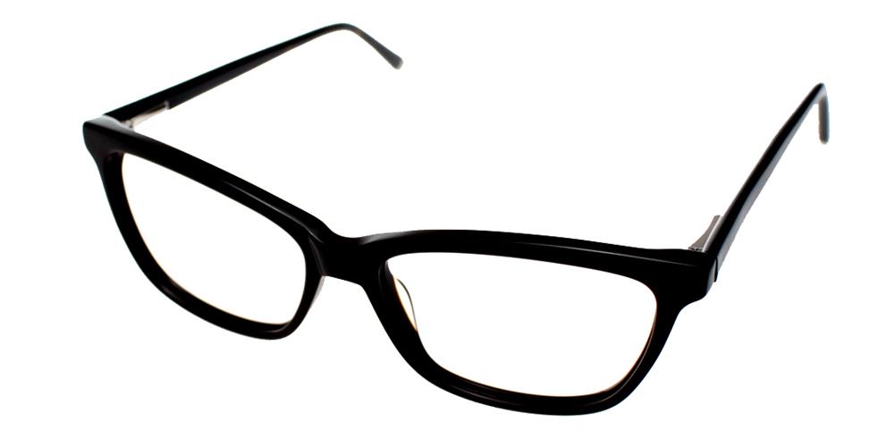 Prescription Glasses 2140c01