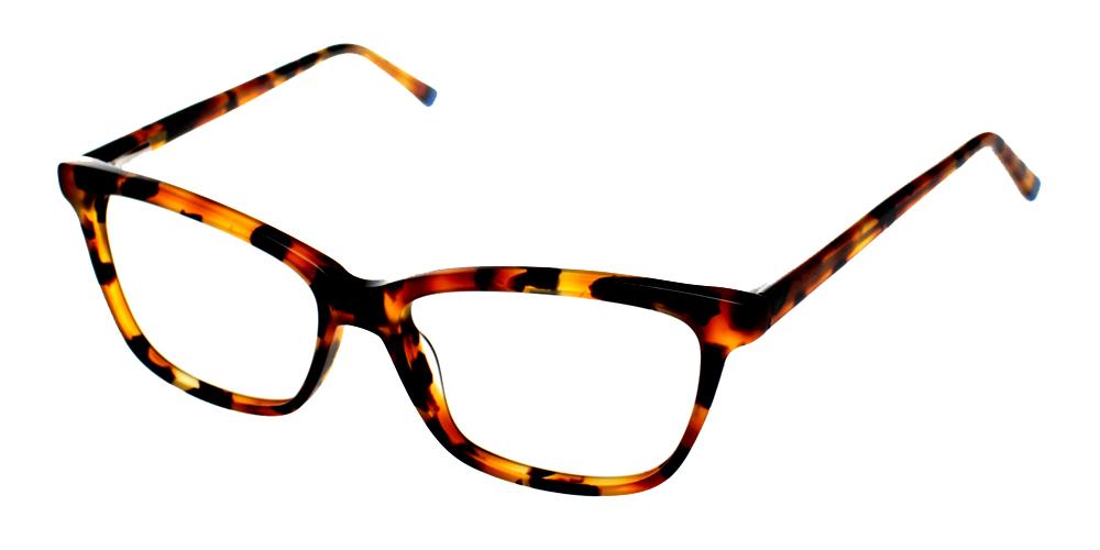 Prescription Glasses 2140c03