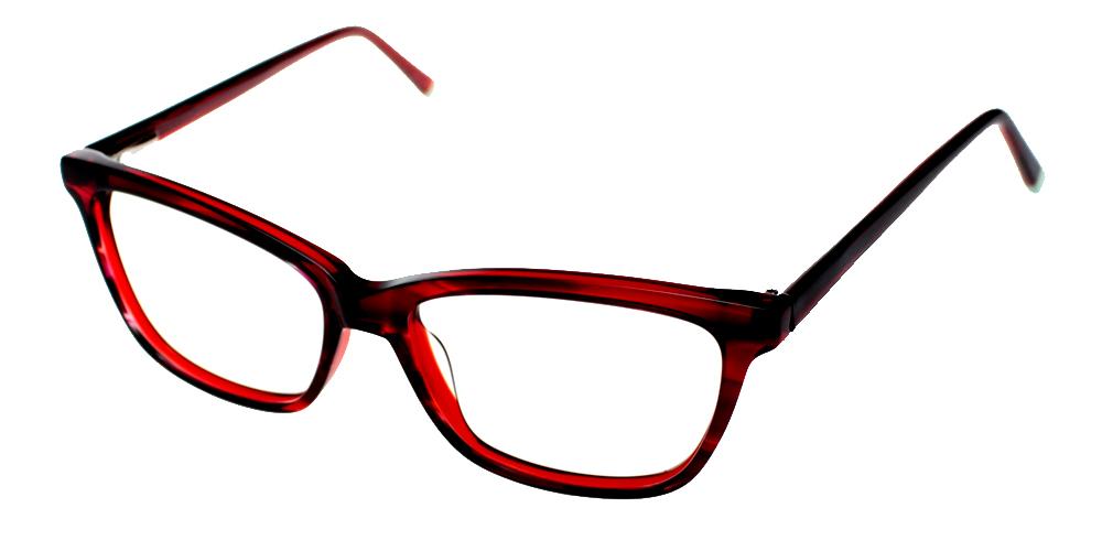 Prescription Glasses 2140c6