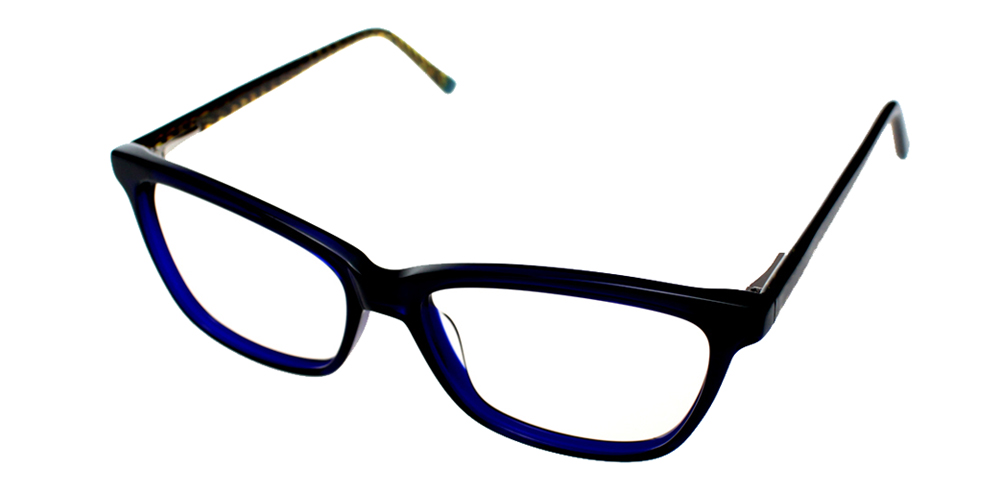 Prescription Glasses 2140c7