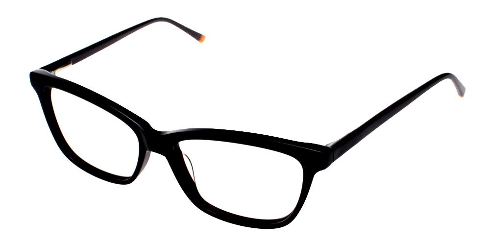 Prescription Glasses 2140c04