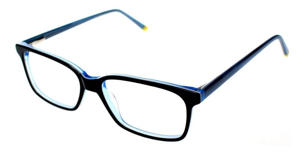 Prescription Glasses 2146c02