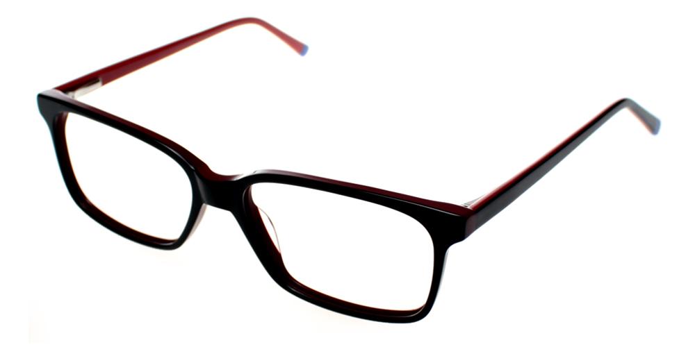Prescription Glasses 2146c04