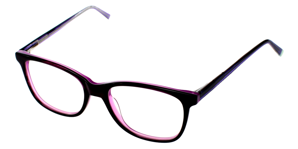 Prescription Glasses 2145c04