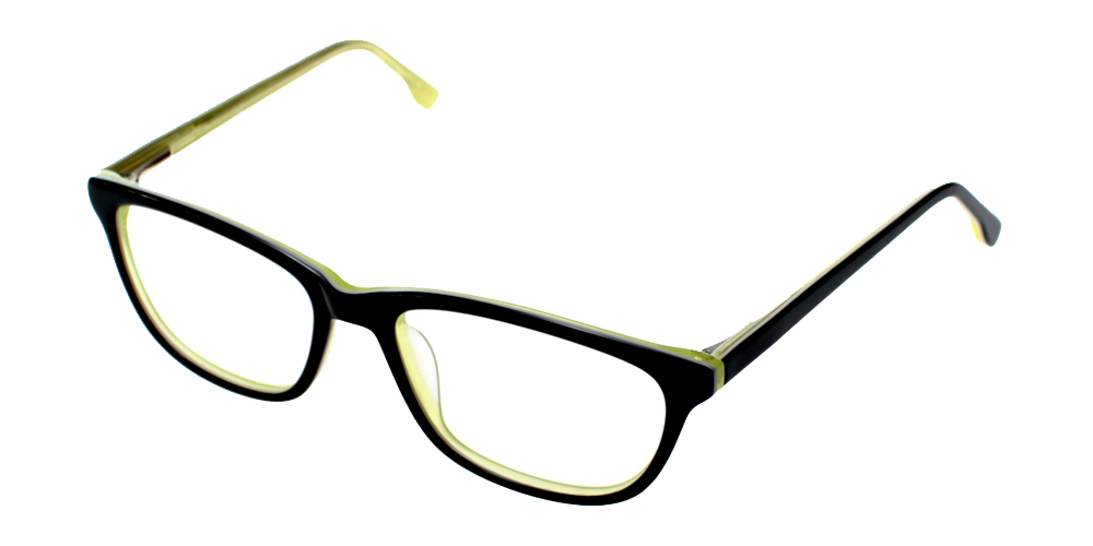 Prescription Glasses 1856c045