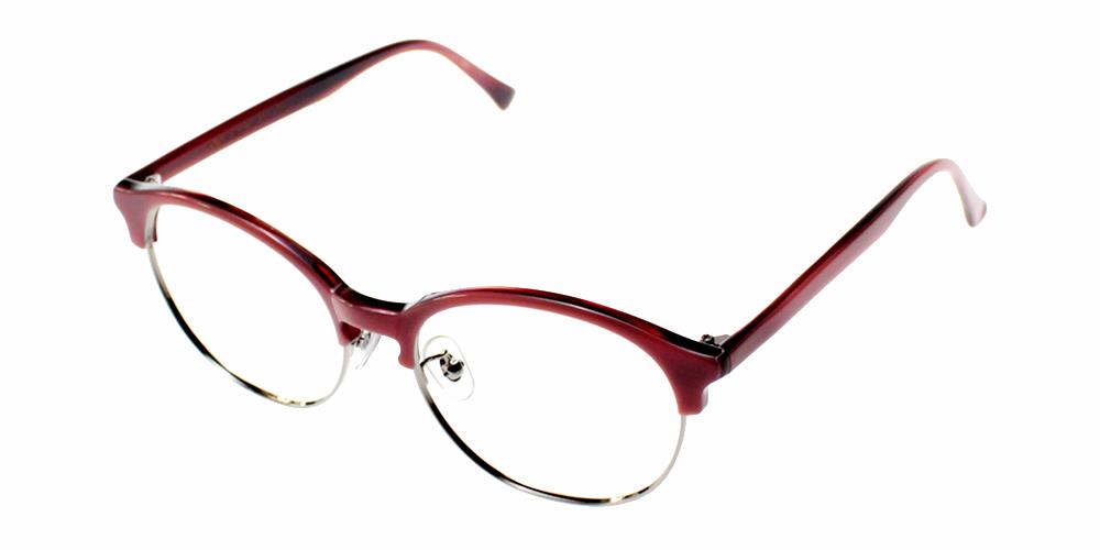 Prescription Glasses 1856c054