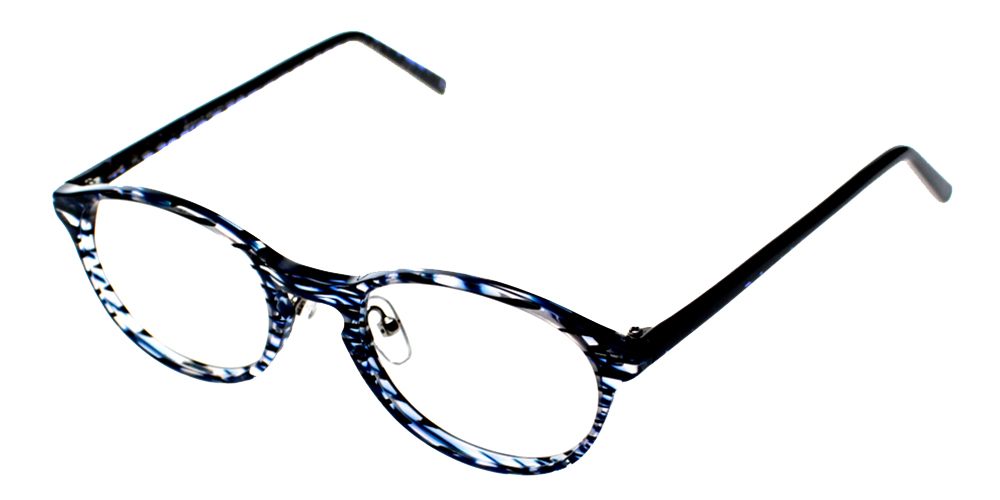 Prescription Glasses BL7012c2