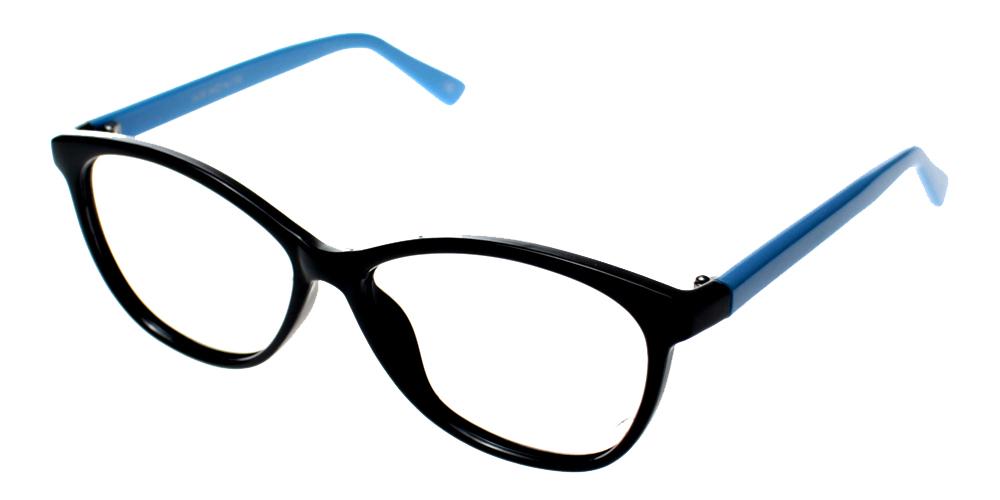 Prescription Glasses 2439c88