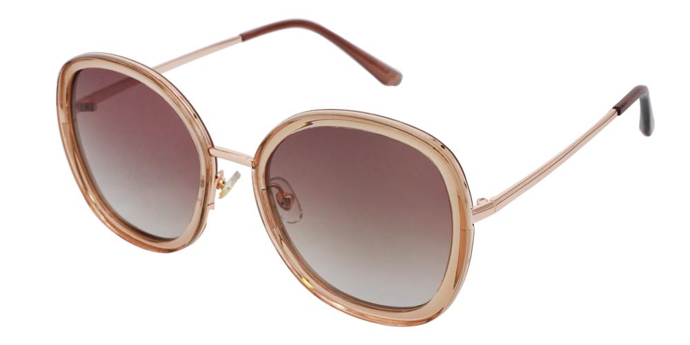 Prescription Sunglasses 6188 c4