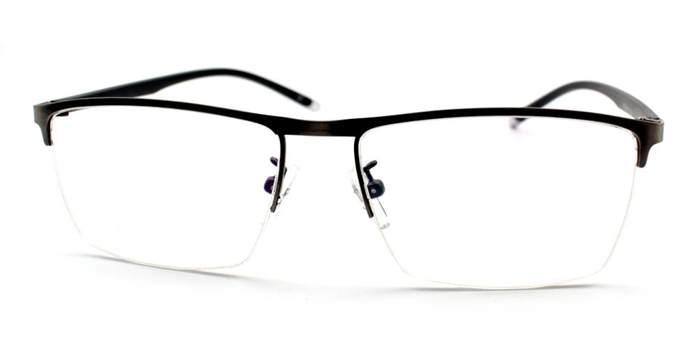 Prescription Glasses M1116 GUN
