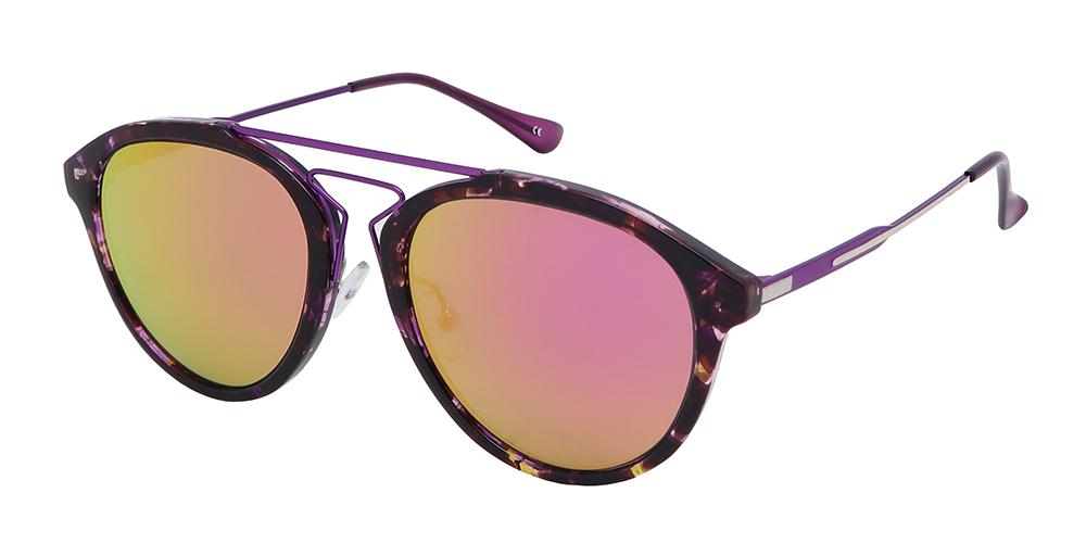 Prescription Sunglasses 6085 Demi