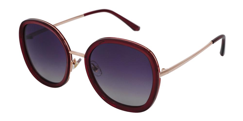 Prescription Sunglasses 6188 c3