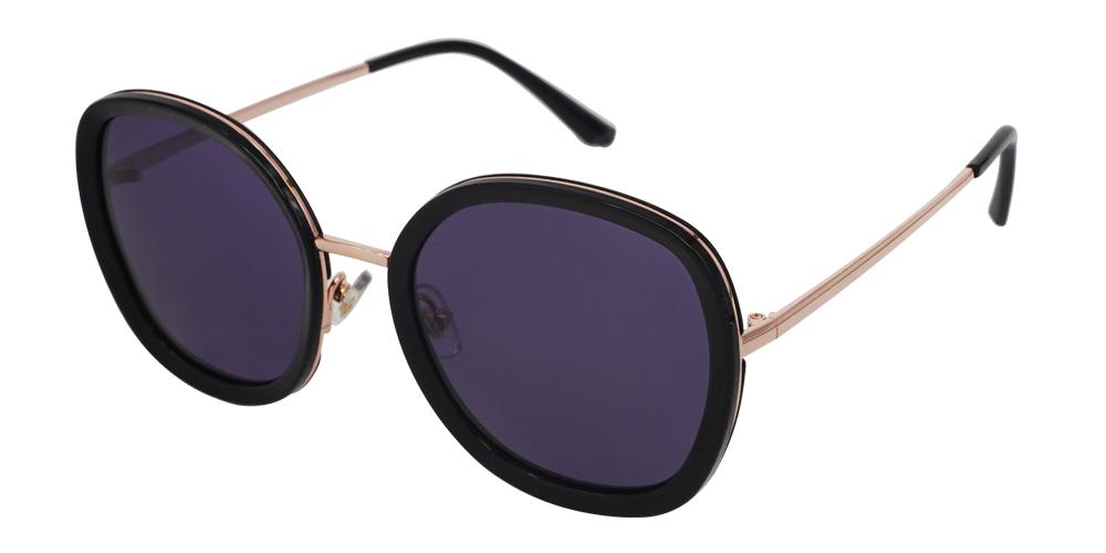 Prescription Sunglasses 6188 C1