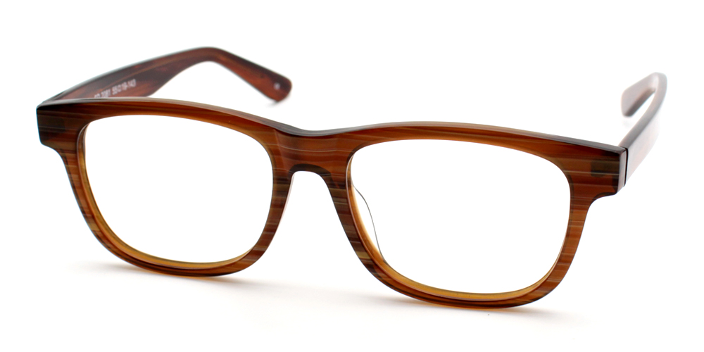 Prescription Glasses SD2081 DEMI