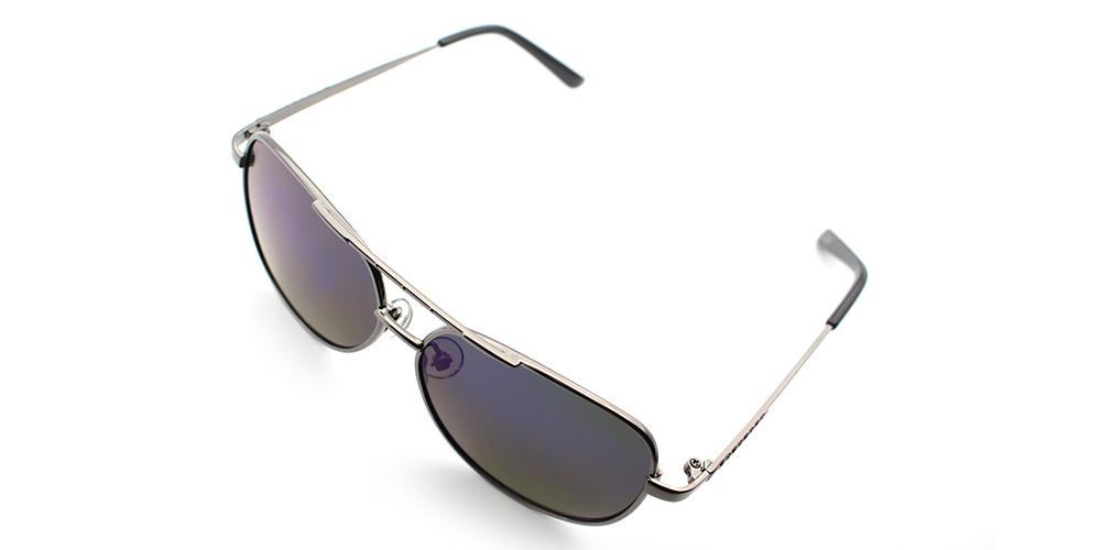 Prescription Sunglasses SK2225 GUN