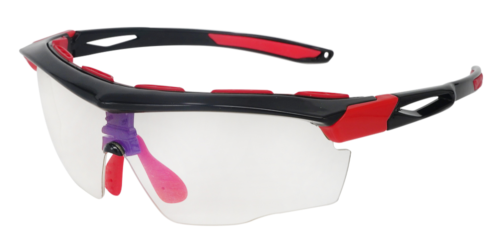 Safety Glasses ss245