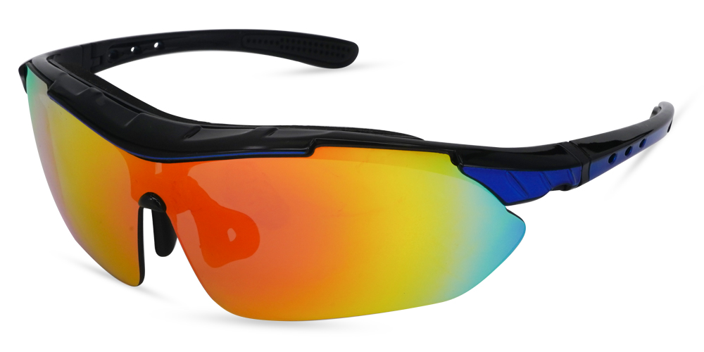 Sports Glasses SS818 D1