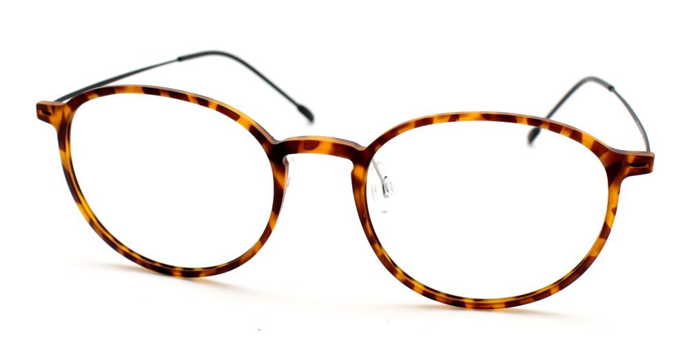 Prescription Glasses TRM3301 DEMI