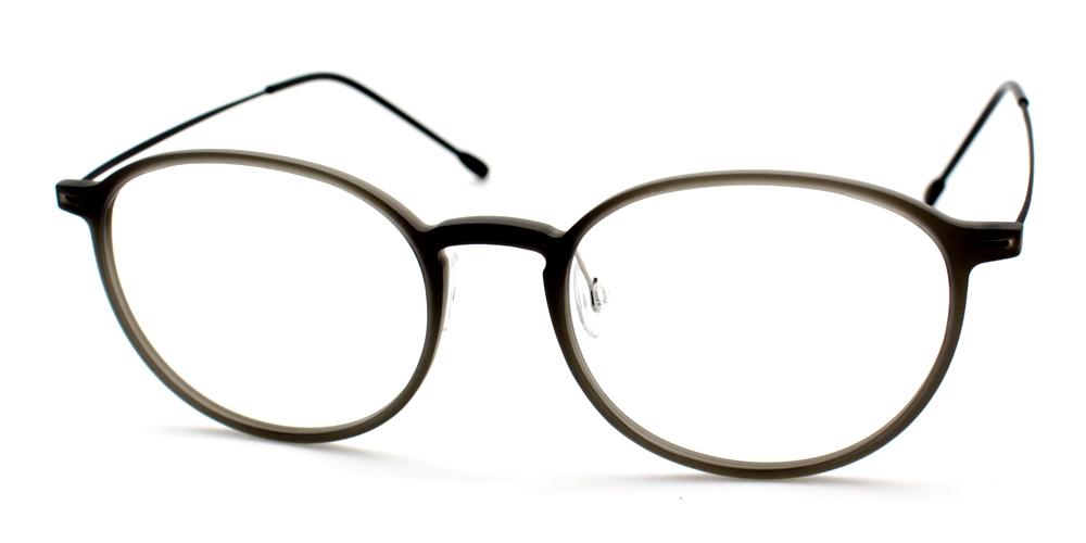 Prescription Glasses TRM3301 GREY