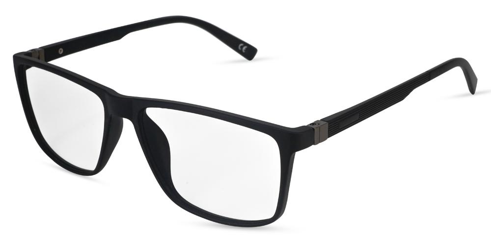 Prescription Glasses tr1813